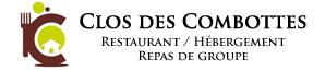 Hôtel – Repas de Groupes – Traiteur – Séminaire